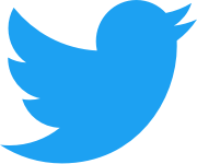 Twitter_logo_180-1468901451975.png