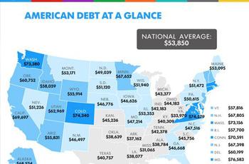 debt-1406655399235.jpg