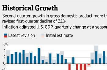 economy-1406742273608.jpg