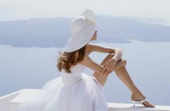 fashion-1406308513026.jpg