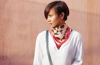 fashion-1406573131507.jpg