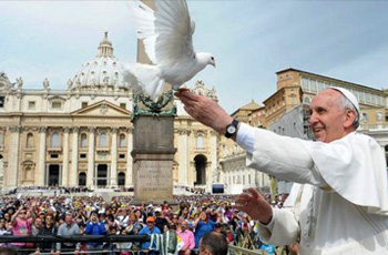 pope-1406308513024.jpg