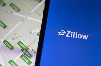 zillow-1406573131514.jpg